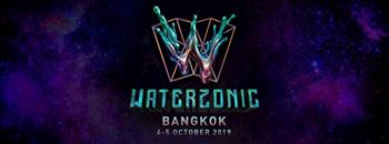 Waterzonic 2019 Zipevent