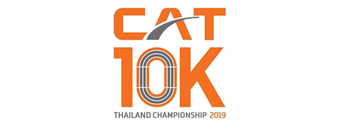 CAT 10K Thailand Championship 2019 Zipevent