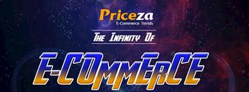 Priceza E-Commerce Trends 20 Zipevent