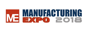 Manufacturing Expo 2018 Zipevent