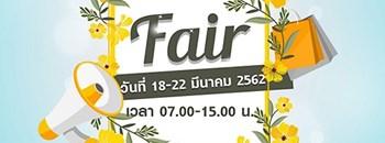 Fair @Mar Ep.1 Zipevent