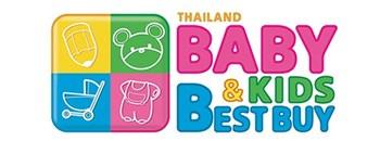 Thailand Baby & Kids Best Buy Zipevent
