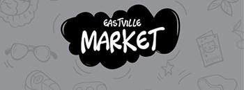 EastVille Market #3 Zipevent