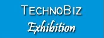 Technobiz Exhibition