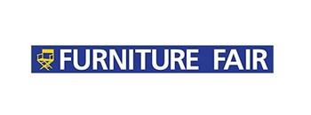 Furniture Fair 2018 Zipevent