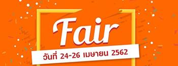 Fair @Apr Ep.3 Zipevent