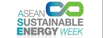 ASEAN Sustainable Energy Week (ASE) 2018 Zipevent