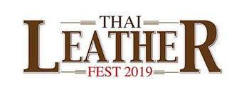 Leather Fest 2019 Zipevent