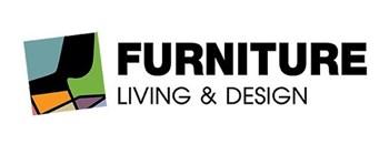 Furniture Living & Design 2019 Zipevent