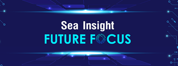Sea Insight Future Focus  Zipevent